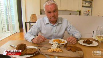 'Eating meat is the answer': vegan debate rages