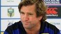 Hasler launches legal action over Bulldogs dismissal