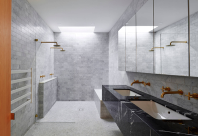 Pictures Of Tiled Bathrooms on mosaic bathrooms, tile bathrooms, simple bathrooms, clean bathrooms, wallpaper bathrooms, stone bathrooms, marble bathrooms, glass bathrooms, decorating bathrooms, waterfall bathrooms, shower bathrooms, slate bathrooms, large bathrooms, concrete bathrooms, granite bathrooms, wood bathrooms, indoor bathrooms, traditional bathrooms,