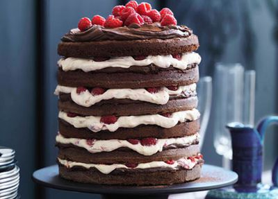 "<a href=""http://kitchen.nine.com.au/2016/05/05/15/57/chocolate-raspberry-layer-cake"" target=""_top"">Chocolate raspberry layer cake</a>"