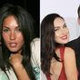Megan Fox and Brian Austin Green's relationship timeline