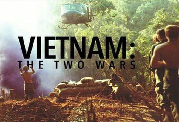 Vietnam: The Two Wars