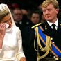 Why Queen Maxima's parents were banned from her wedding
