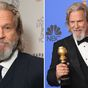 Veteran actor Jeff Bridges, 70, announces lymphoma diagnosis