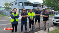 Tradies claim they're owed tens of thousands of dollars