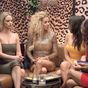 'Married At First Sight' recap, Episode 31: Surprise! A disastrous second girls' night