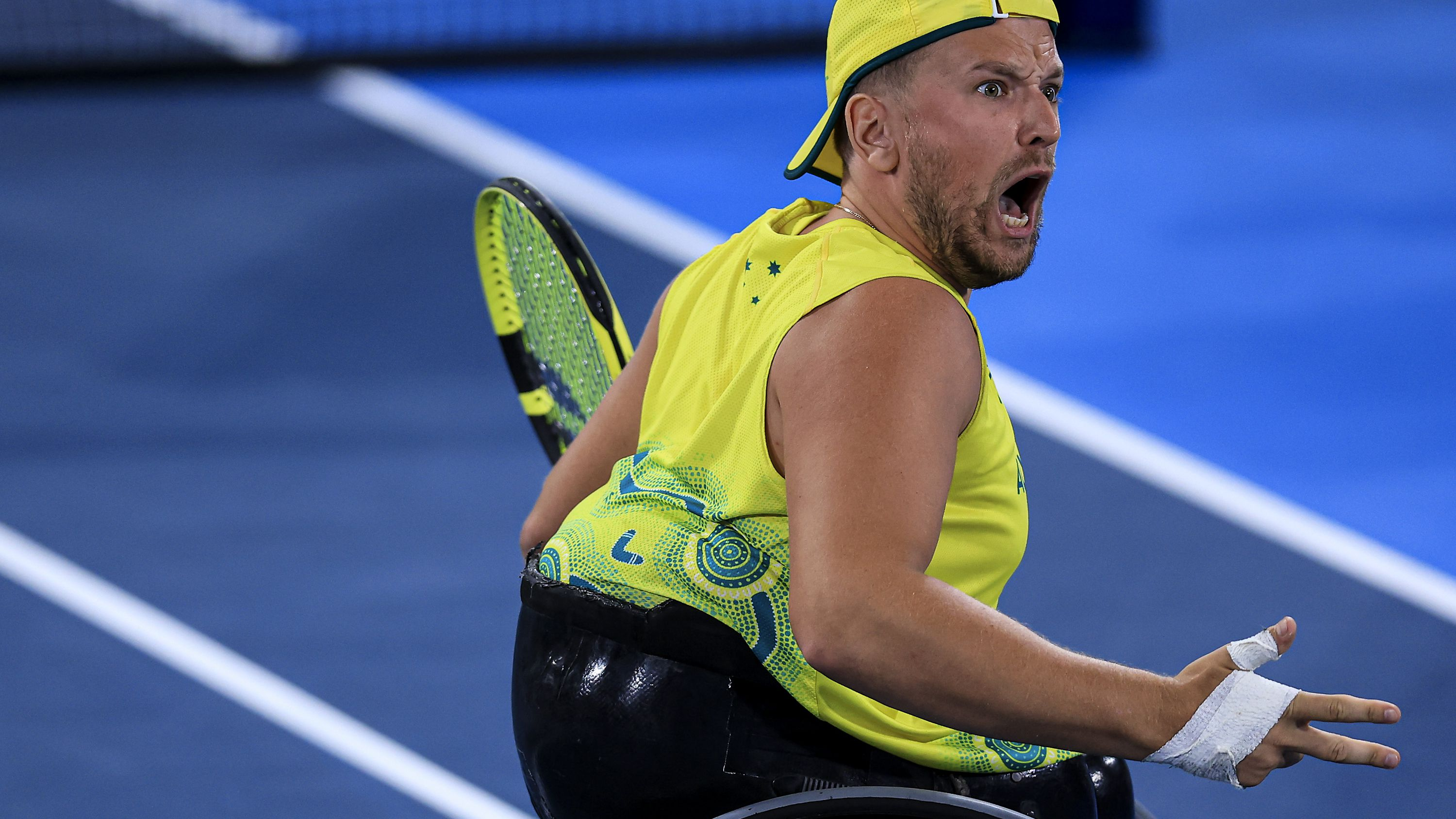 Tokyo Paralympics: Aussie medallists receive huge financial windfall