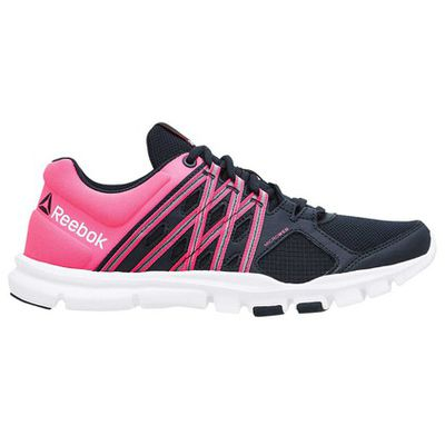 <strong>Reebok YourFlex Trainette 8.0</strong>