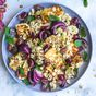 Essential salad recipes