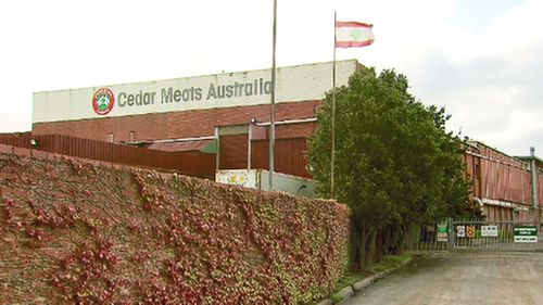 A total of 34 coronavirus cases have now been linked to the Cedar Meats plant in Brooklyn.