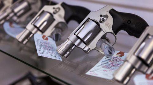 Firearm shopping channel Gun TV to launch next year
