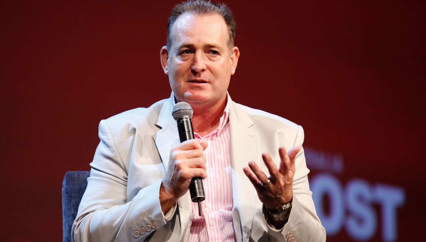 Wallabies great David Campese misses out on NSW Waratahs coaching role