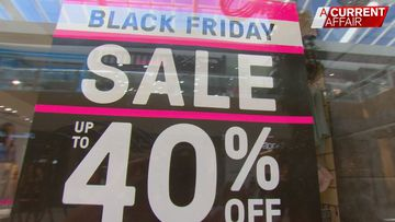 Best Black Friday big brands and best bargains guide
