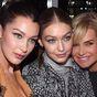 Yolanda Hadid addresses rumours her daughters Bella and Gigi have had plastic surgery