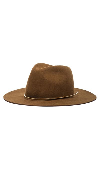 "<a href=""http://www.fwrd.com/product-janessa-leone-savoy-hat-in-whisky/JLEO-WH8/?&srcType=plpaltimage"" target=""_blank"">Savoy Hat, $218.52, Janessa Leone</a>"