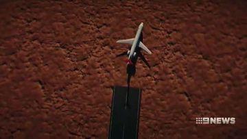 Bushfire devastation, Iran plane crash and Nick Kyrgios stars in epic fight back