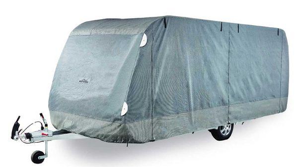 Aldi caravan cover