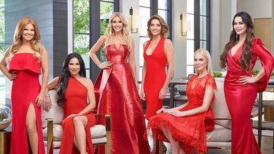 The Real Housewives of Dallas Season 2: We meet a new housewife