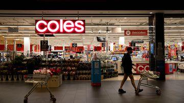 Supermarket giants announce vaccine mandates