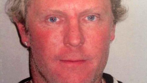 Sex worker jailed over Craigslist death