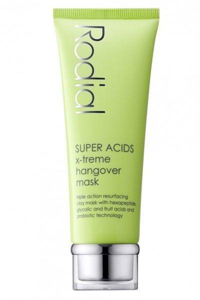 "<a href=""https://www.priceline.com.au/rodial-super-acids-x-treme-hangover-mask-75-ml"" target=""_blank"">Super Acids X-treme Hangover Mask, $49.99, Rodial</a>"