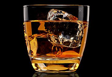 Daily Quiz: Which is the world's best selling brand of Scotch whisky?