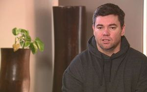Victorian man's career plan thwarted after WA border exemption denied three times