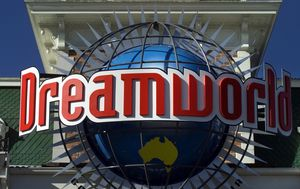 Dreamworld operator Ardent Leisure pleads guilty to safety charges over deadly ride accident