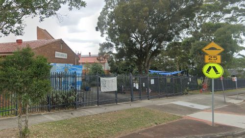 South Coogee Public School students test positive to COVID-19