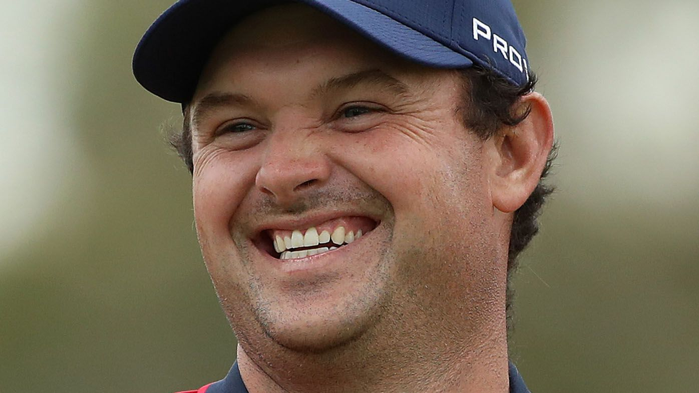 Peers unload on Patrick Reed after rules controversy overshadows big PGA Tour win
