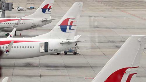 Nations gather to discuss the future of MH370 search