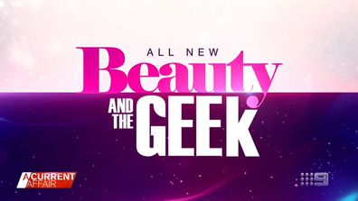 Sophie Monk spills on upcoming Beauty and the Geek.