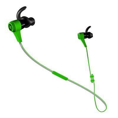 <strong>JBL Synchros Reflect In-Ear Sport Headphones</strong>