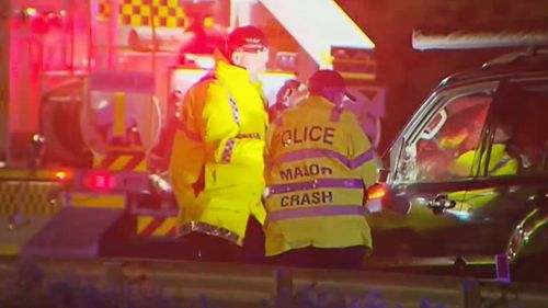 A 28-year-old woman has become the 67th person killed on SA roads this year.