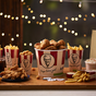 KFC launches free delivery service over Easter long weekend