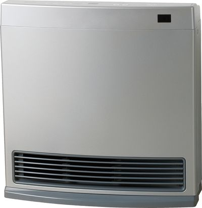 <strong>Rinnai DY15SN Dynamo Natural Gas Heater</strong>