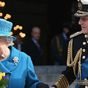 Prince Philip was 'determined' to die at home
