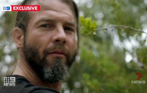 Ben Cousins to fight stalking, drugs charges