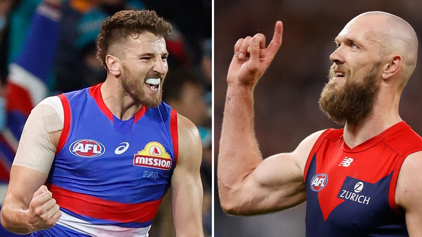 AFL grand final 2021 Ultimate Guide: Everything you need to know