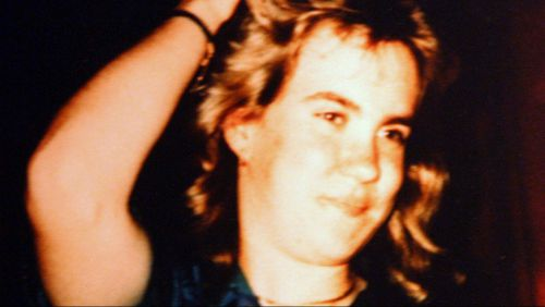 Melbourne murder case appeal renewed 25 years after woman vanished