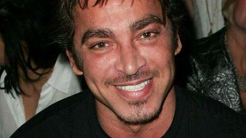 John Ibrahim has claimed police abused their power by issuing the firearm order.