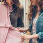 'How a $60 dress destroyed my friendship'