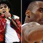 The world's top-earning dead celebrities