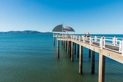 <strong>10. Townsville, Queensland</strong>
