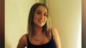 Man, 79, avoids jail over crash that killed teen