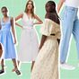 Under $50: The most stylish buys for your lockdown exit