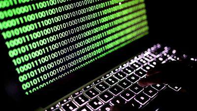 Tougher cybercrime laws target tech giants