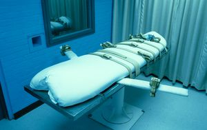 Lethal injection executions maybe not painless after all, major investigation finds