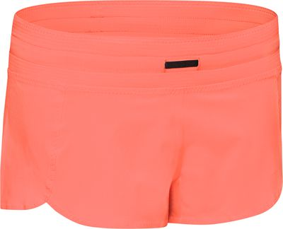 <strong>Lululemon Sweat to Swim Air Short</strong>