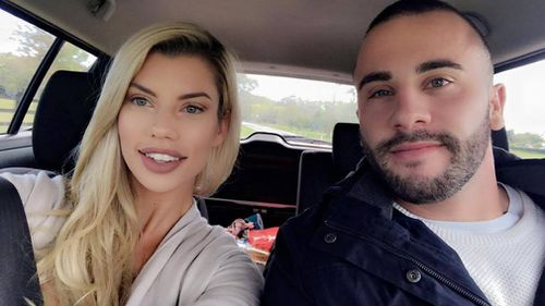 Nateesha Barlin and Dyllan Shaw could avoid jail time over the importation of various steroids.